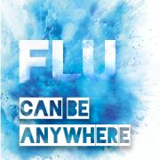 Flu 2016