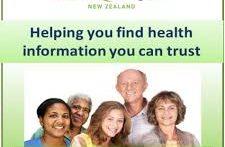 health-navigator